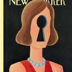 <b>Art Spiegelman </b><br/>The New Yorker