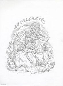 <b>Ludovic Debeurme </b><br/>debeurme20-029