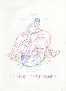 <b>Ludovic Debeurme </b><br/>debeurme20-034