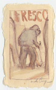 <b>Nicolas de Crécy </b><br/>crecy021