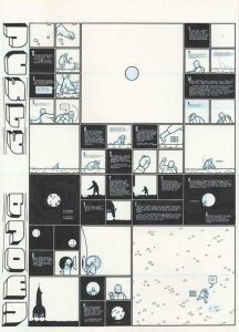 <b>Chris Ware </b><br/>warrb17