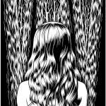 <b>Charles Burns </b><br/>Dédales