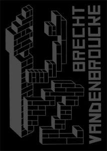 <b>Brecht Vandenbroucke </b><br/>