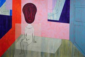 <b>Eric Lambé </b><br/>lambé16-002