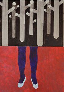 <b>Eric Lambé </b><br/>lambé16-007