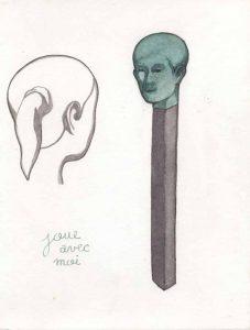<b>Eric Lambé </b><br/>lambé16-013