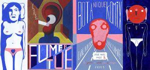 <b>Eric Lambé </b><br/>lambé16-030