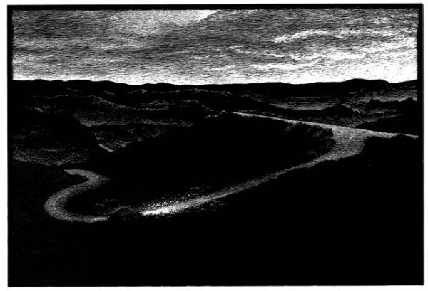 Inédit carte à gratter - 22 x 15 cm Réf. : ott18-069
