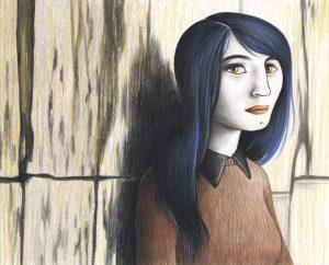 <b>Gabriella Giandelli </b><br/>GGIA20-021