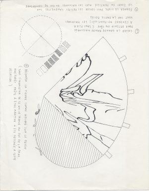 Ruppert & Mulot - RUMU21-029