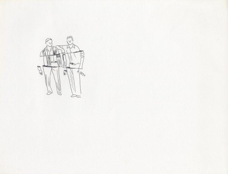 Ruppert & Mulot - RUMU21-043