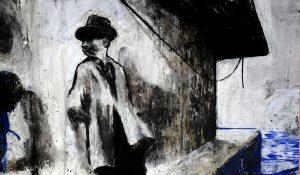 <b>Stefano Ricci </b><br/>SRIC21-008
