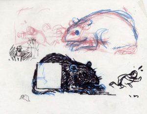 <b>Art Spiegelman </b><br/>Spieg004