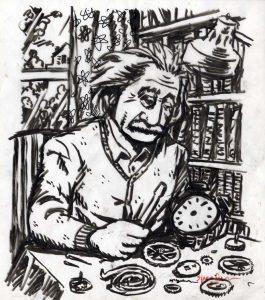 <b>Art Spiegelman </b><br/>Spieg012