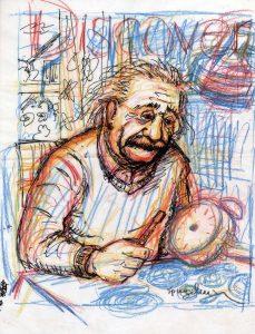 <b>Art Spiegelman </b><br/>Spieg014