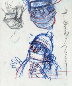 <b>Art Spiegelman </b><br/>Spieg024