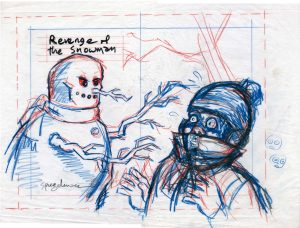 <b>Art Spiegelman </b><br/>Spieg026