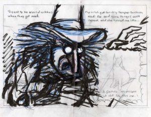 <b>Art Spiegelman </b><br/>Spieg045