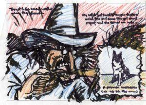 <b>Art Spiegelman </b><br/>Spieg046