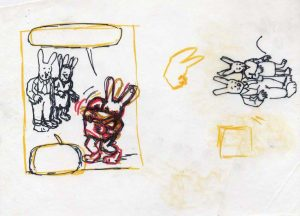 <b>Art Spiegelman </b><br/>Spieg058