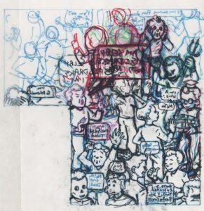 <b>Art Spiegelman </b><br/>Spieg084