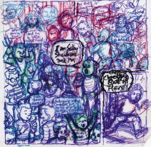 <b>Art Spiegelman </b><br/>Spieg089
