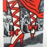 <b>Art Spiegelman </b><br/>The New Yorker, Unveiled
