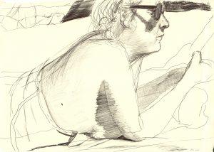 <b>Yann Kebbi </b><br/>YKEB20-009