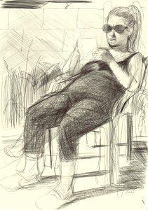 <b>Yann Kebbi </b><br/>YKEB20-010