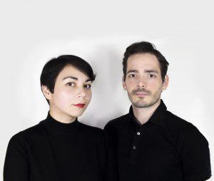 Mayumi & Raphaël - ©icinori
